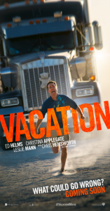 Vacation-Moments-Truck-Poster-560x1067