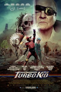 new-turbo-kid-poster-unveiled
