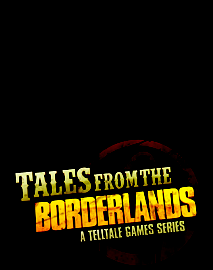 borderlandsTaleCover Tales from the Borderlands movie