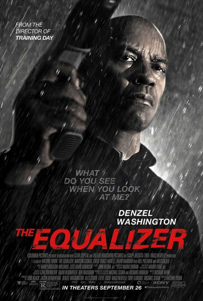 CA4KLdW 691x1024 The Equalizer movie