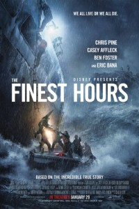 the-finest-hours-movie-poster.jpg