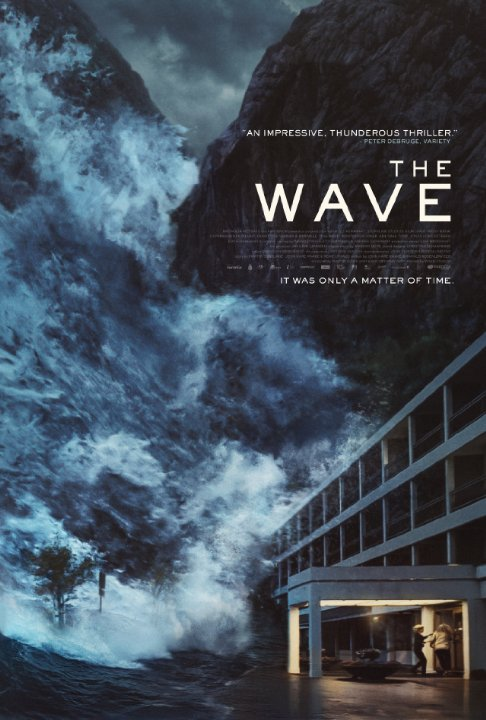 thewave The Wave