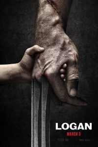 logan-movie-poster-01.jpg