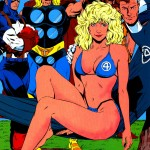Sexy Invisible Woman with men.jpg