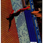 daredevil jumps off a building.jpg