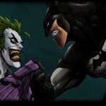 joker and batman are angry at each other.jpg