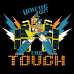 youve got the touch.png