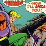 Aquaman is going to die.png