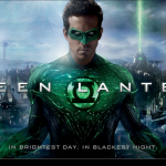 Green Lantern Movie.png