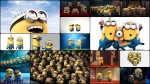 movies_despicable_me_minions_2_1920x1080_57254.jpg