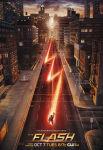 the flash promo poster.png