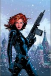 Black_Widow_I_003.jpeg