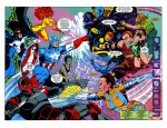 captain america and the new warriors splash page.jpg
