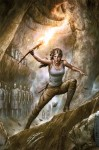 TombRaider1