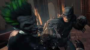 batman punches his lover in the mouth 300x169 batman punches his lover in the mouth