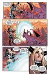 ExtraXmen13page5