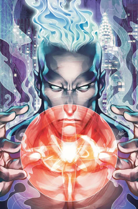 The New DCU CaptainAtom-e1307755383988