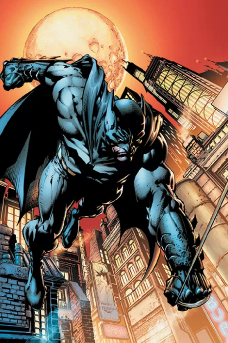 The New DCU TheDarkKnight-e1307813582858