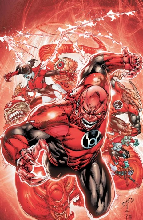 The New DCU red-lantern-1-e1307991186239