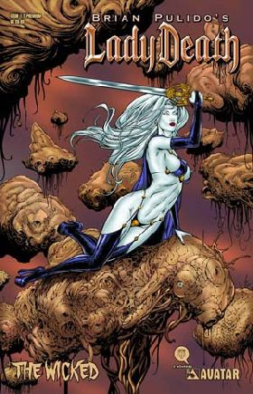 Lady Death- The Wicked [Avatar] Mini 1 0000.5a.jpg