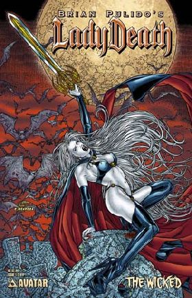 Lady Death- The Wicked [Avatar] Mini 1 0000.5c.jpg