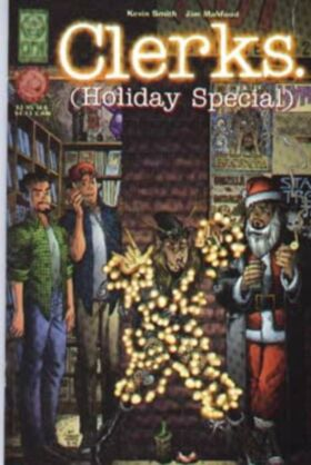 Clerks- Holiday Special [ONI] V1 0001.jpg