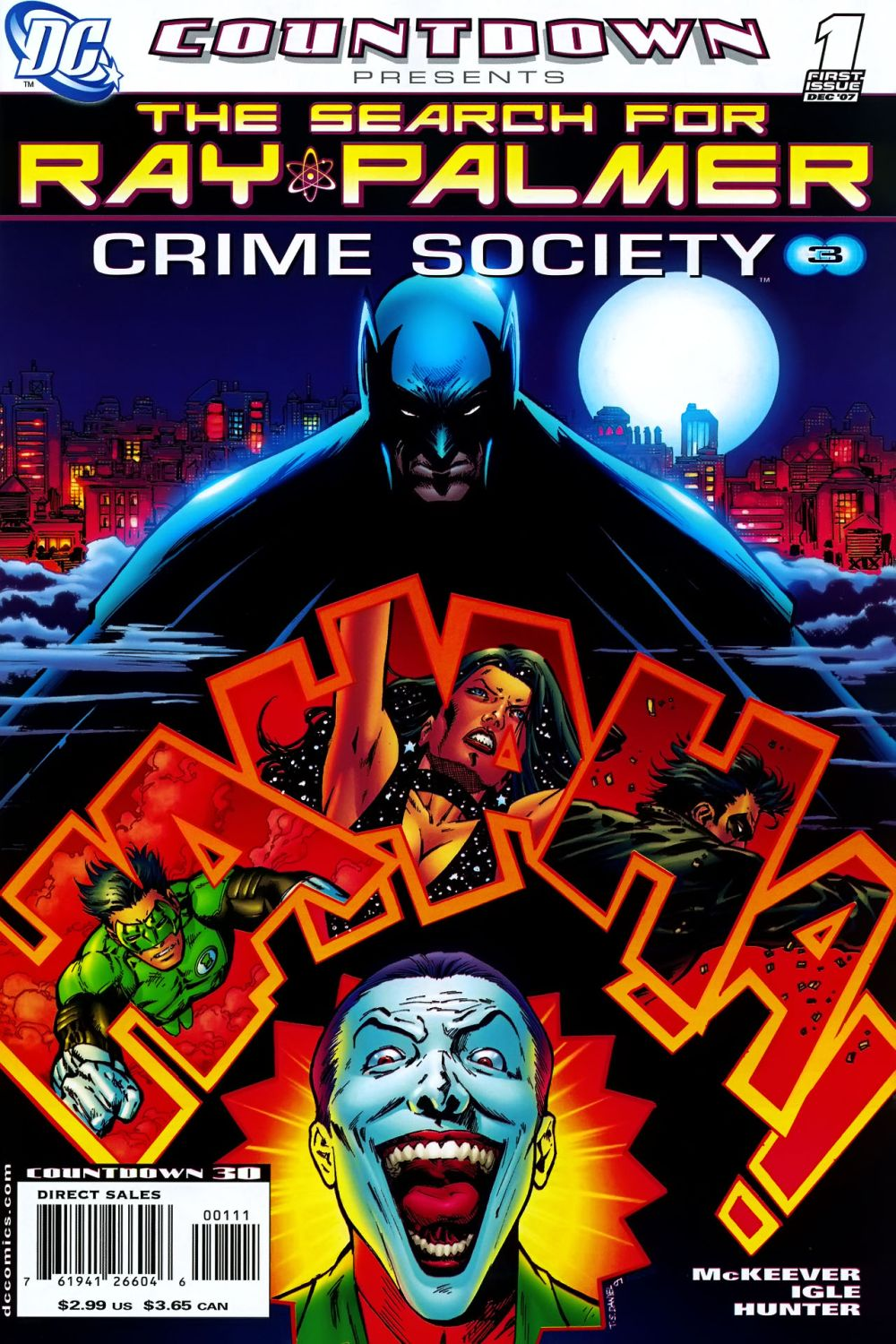 Countdown Presents- The Search For Ray Palmer- Crime Society [DC] Mini 1 0001.jpg