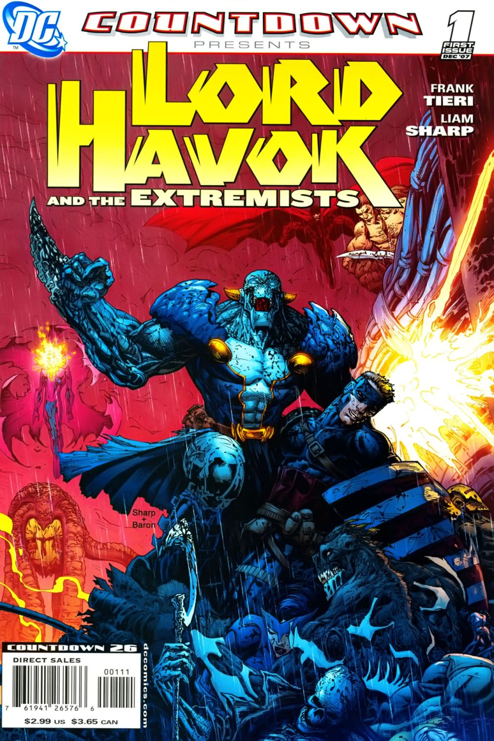Countdown Presents- Lord Havok And The Extremists [DC] OS1 0001.jpg