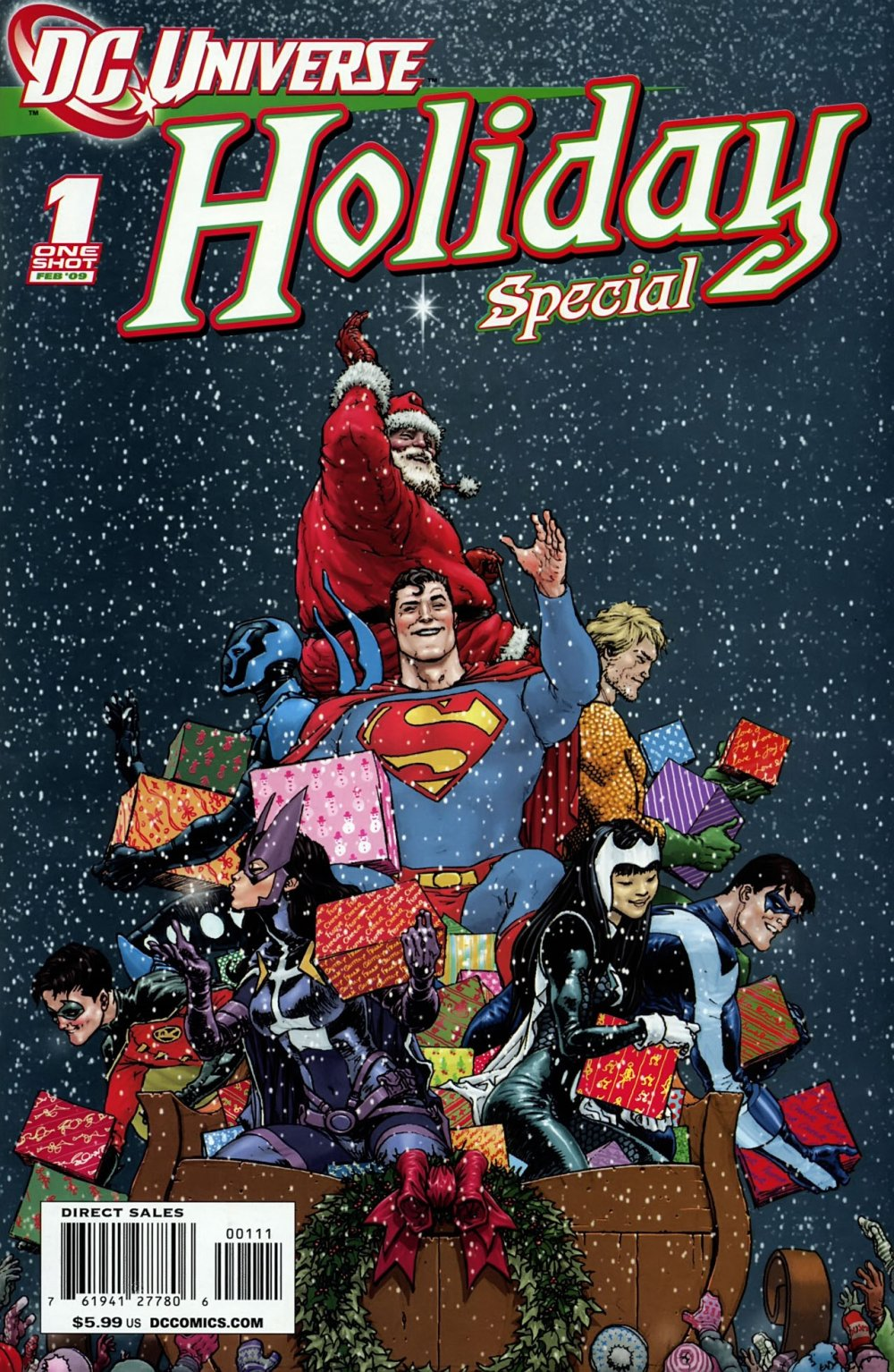 DC Universe- Holiday Special [DC] OS1 0001.jpg