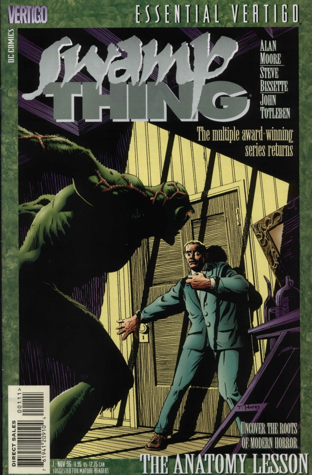 Essential Vertigo – Swamp Thing [DC Vertigo] V1 0001.jpg