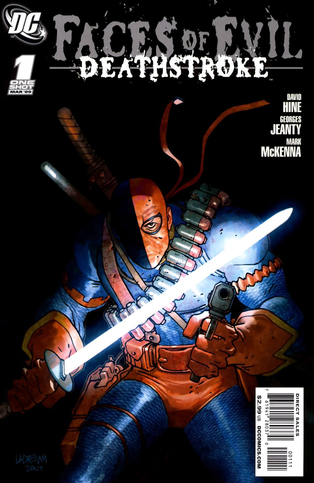Faces Of Evil- Deathstroke [DC] OS1 0001.jpg