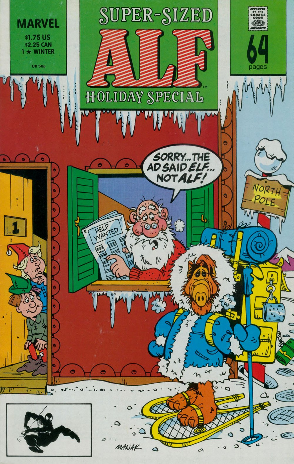 Alf- Holiday Special [Marvel] OS1 0001.jpg