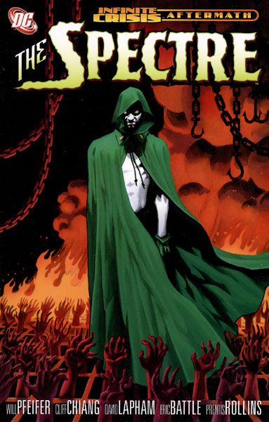 Infinite Crisis- Aftermath- The Spectre [DC] OS1 0001.JPG