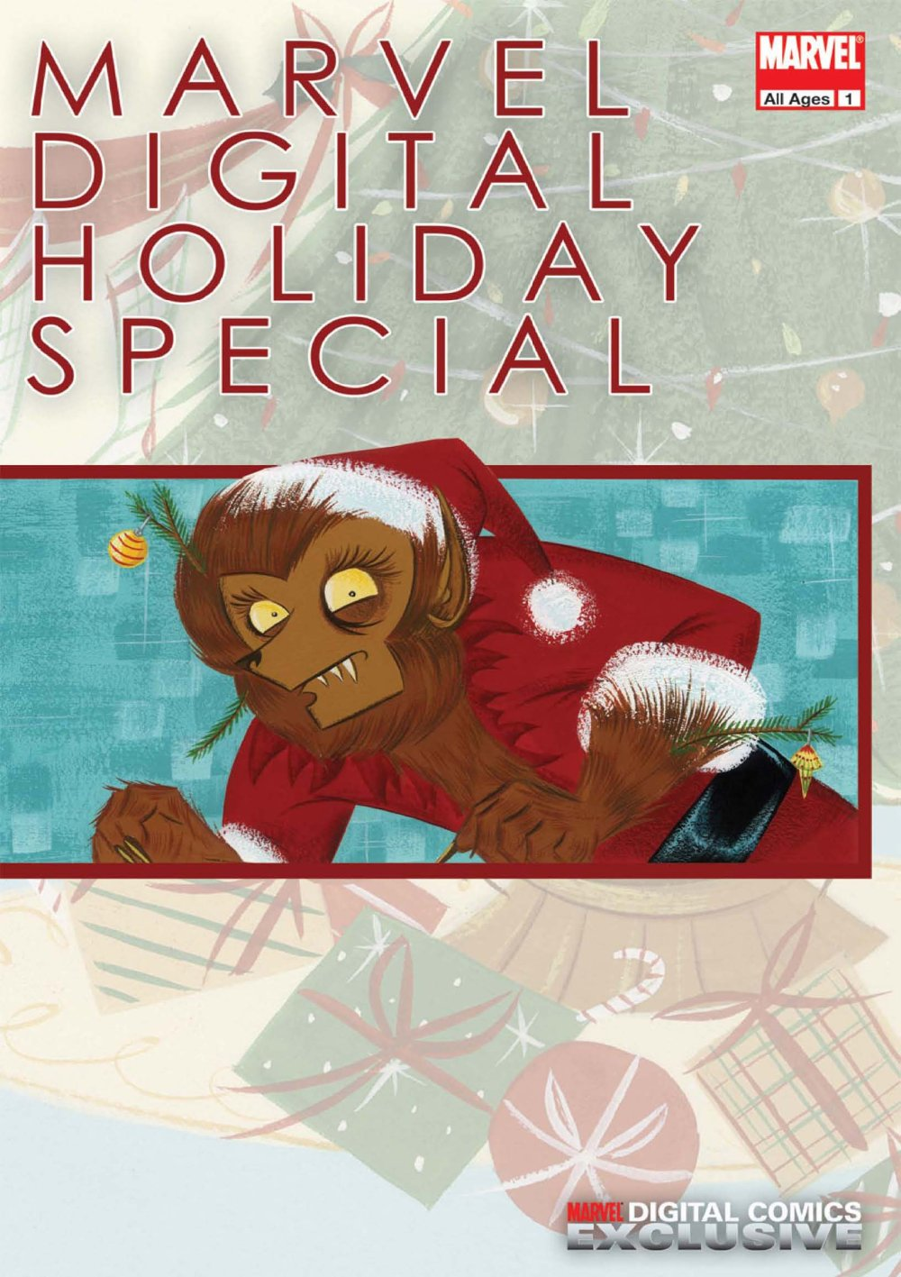 Marvel Digital Holiday Special [Marvel] OS1 0001.jpg