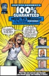 100 Percent Guaranteed How-To Manual For Getting Anyone To Read Comics [UNKNOWN] OS1