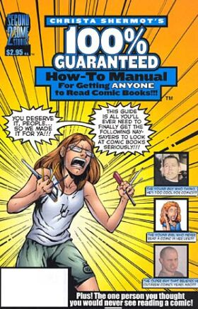 100 Percent Guaranteed How-To Manual For Getting Anyone To Read Comics [UNKNOWN] OS1 0001.jpg