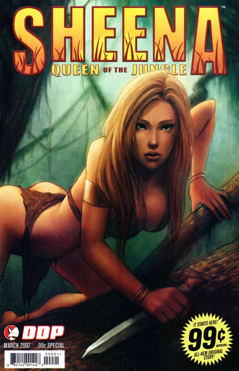 Sheena- Queen Of The Jungle- 99 Cent Special [DDP] OS1 0001.jpg