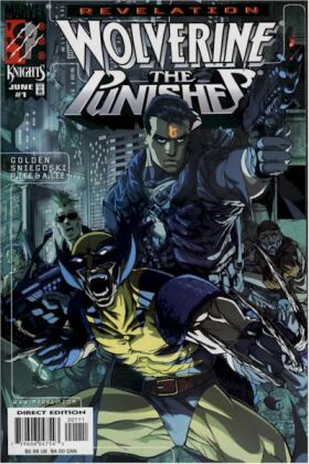 Wolverine- Punisher- Revelation [Marvel Knights] Mini 1 0001.jpg