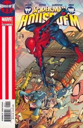 Spider-Man- House Of M [Marvel] Mini 1 0001a.jpg