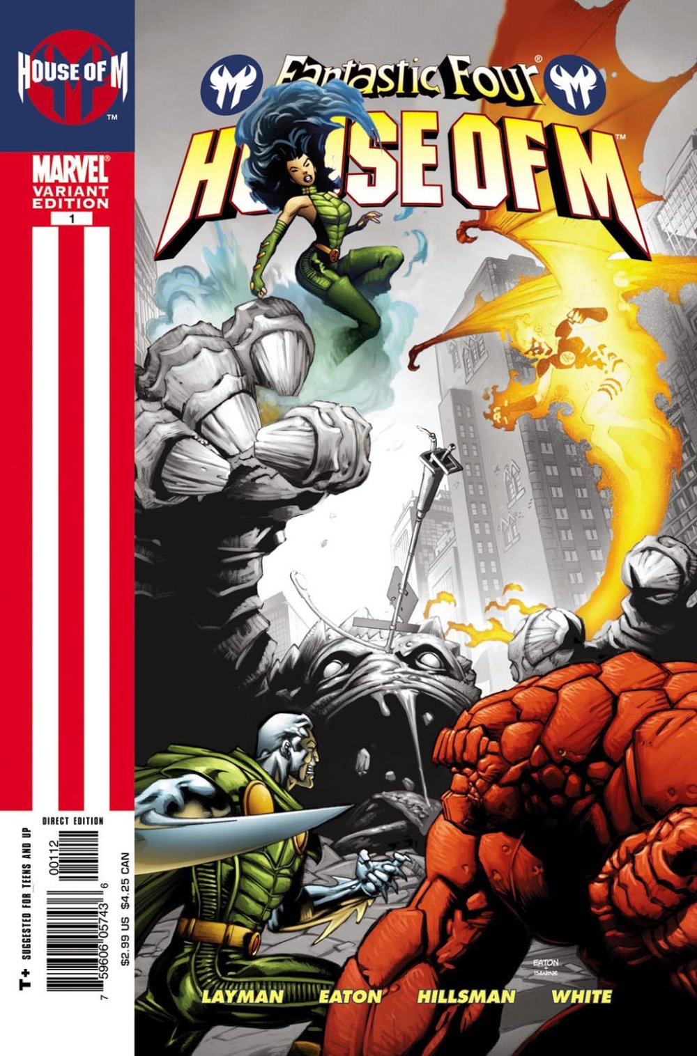 Fantastic Four- House Of M [Marvel] Mini 1 0001b.jpg