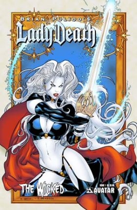 Lady Death- The Wicked [Avatar] Mini 1 0001b.jpg