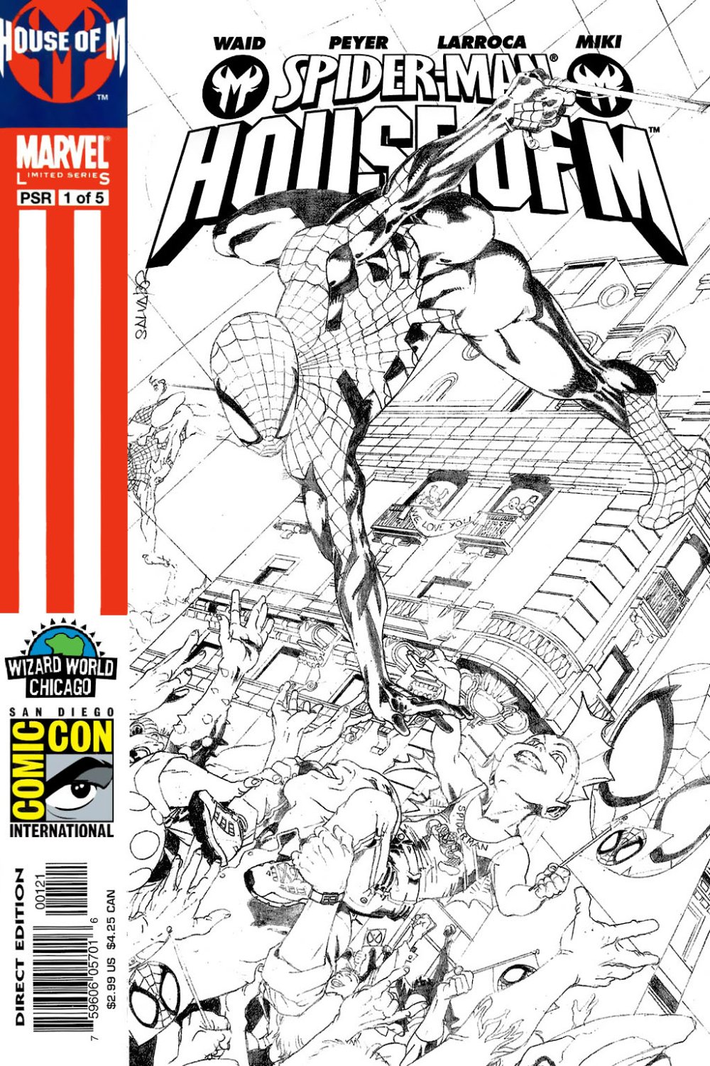 Spider-Man- House Of M [Marvel] Mini 1 0001b.jpg
