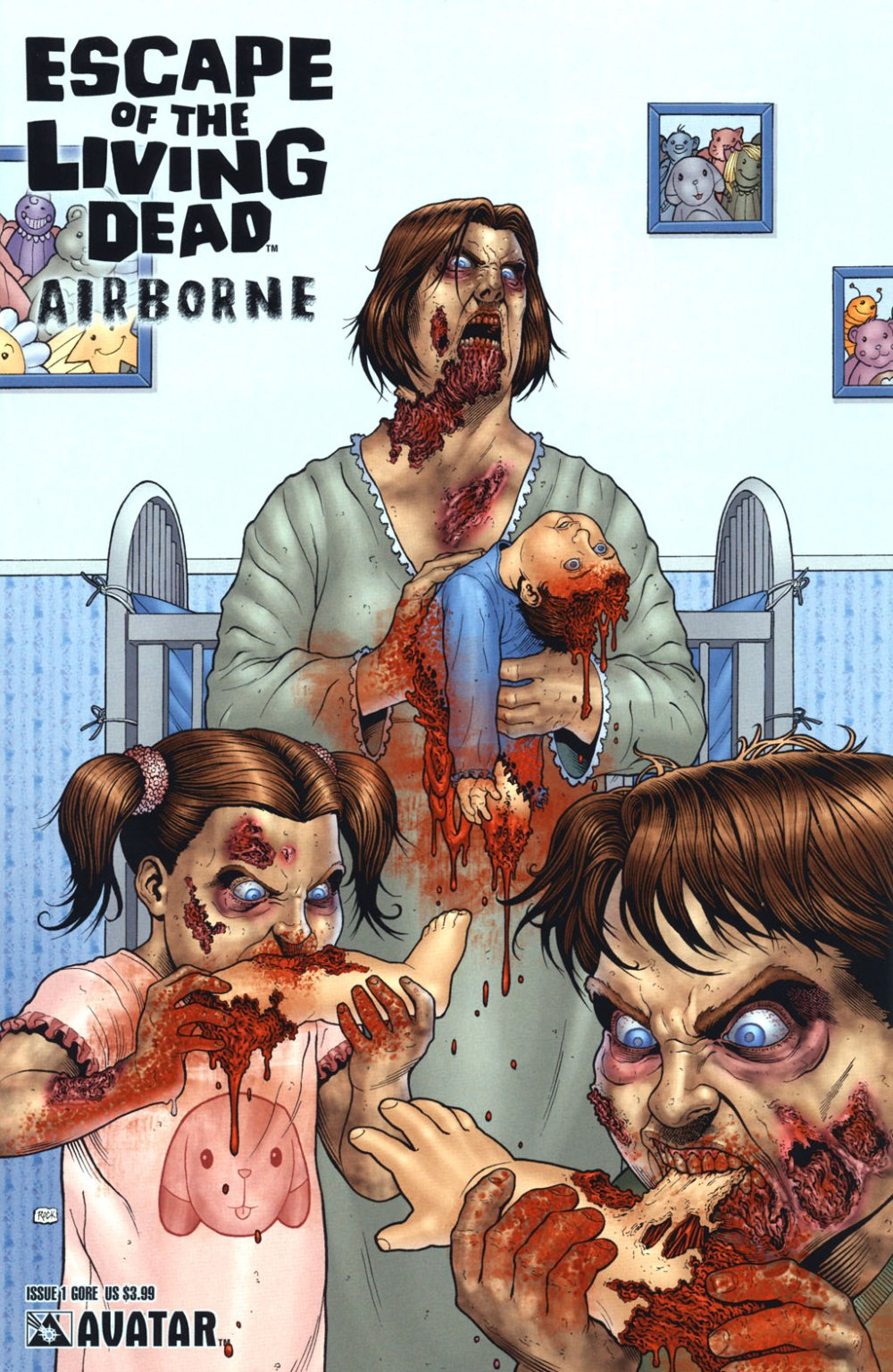 Escape Of The Living Dead- Airborne [Avatar] OS1 0001c.jpg
