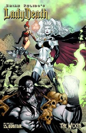 Lady Death- The Wicked [Avatar] Mini 1 0001f.jpg