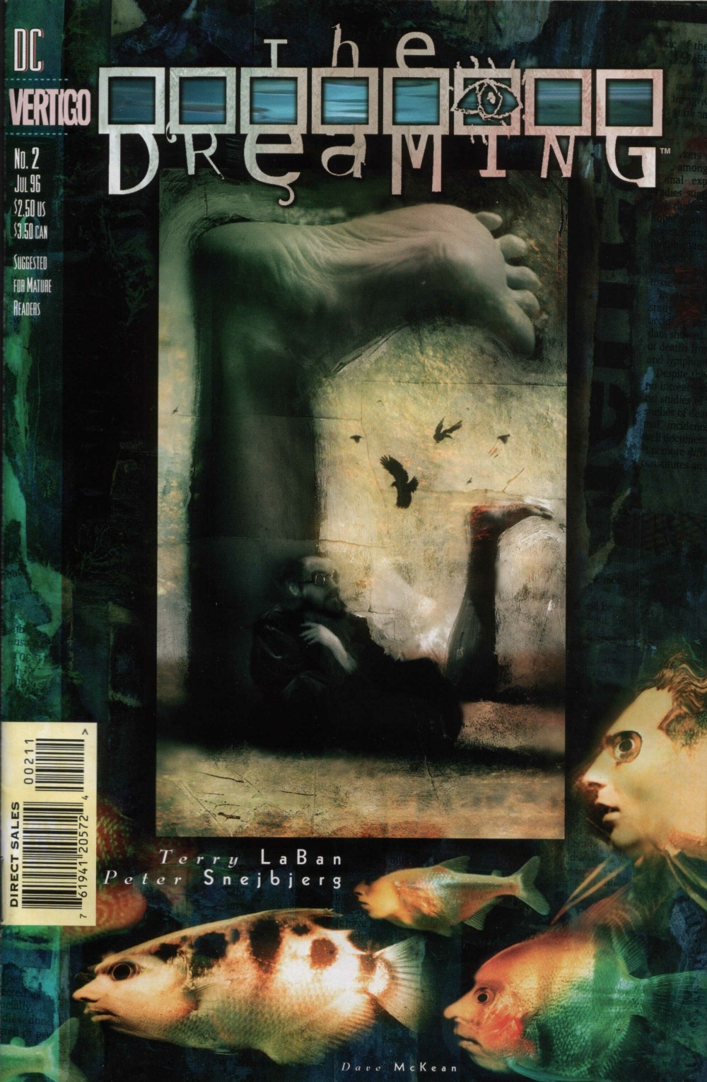 Dreaming, The [DC Vertigo] V1 0002.jpg