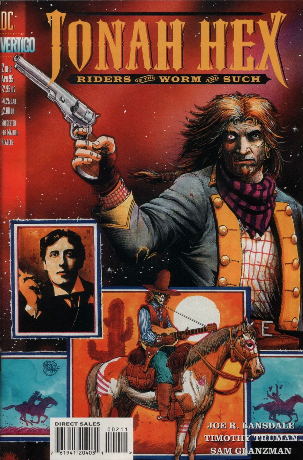 Jonah Hex- Riders Of The Worm And Such Mini 1 0002.jpg