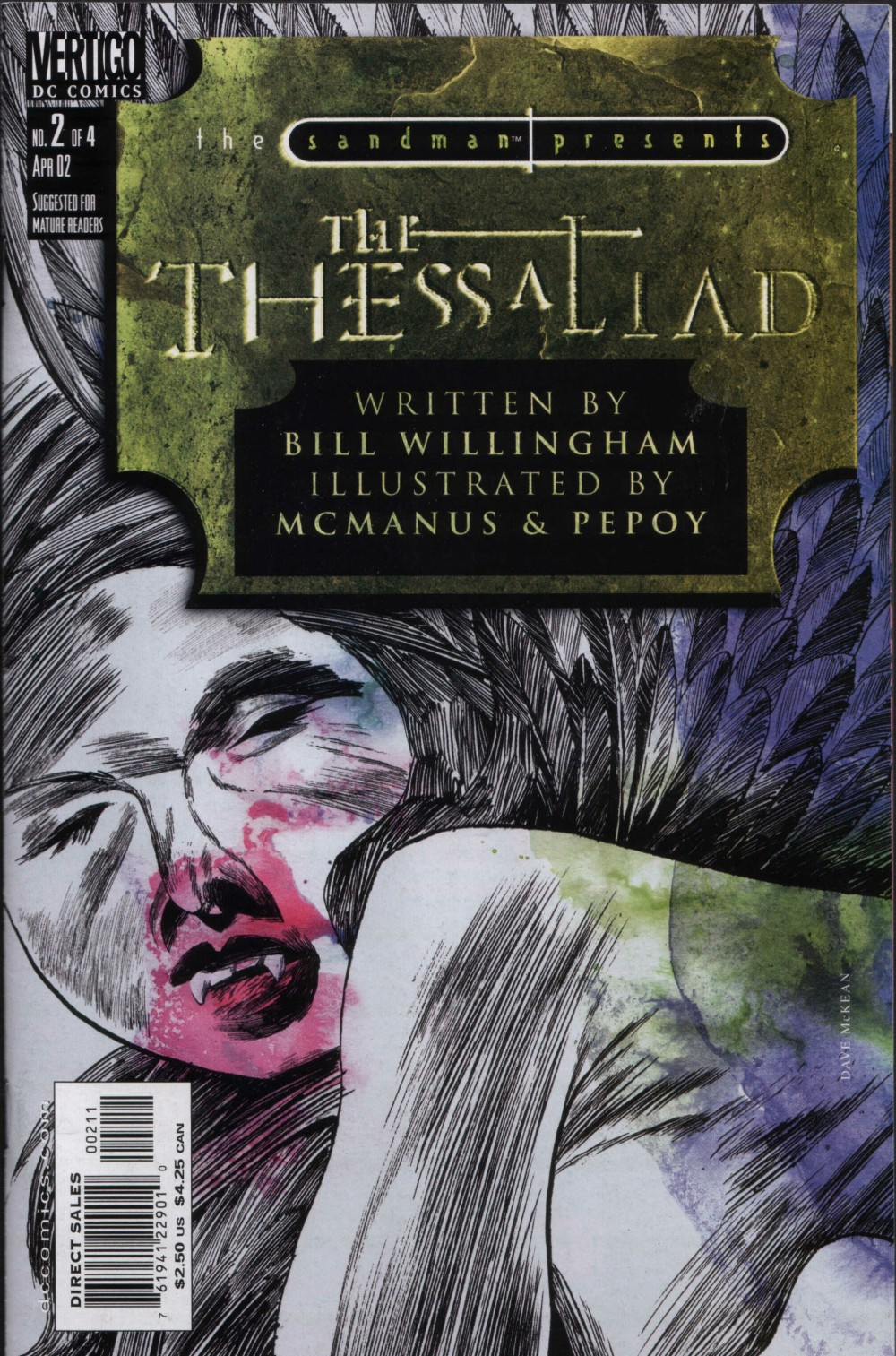 Thessalliad [DC Vertigo] Mini 1 0002.jpg
