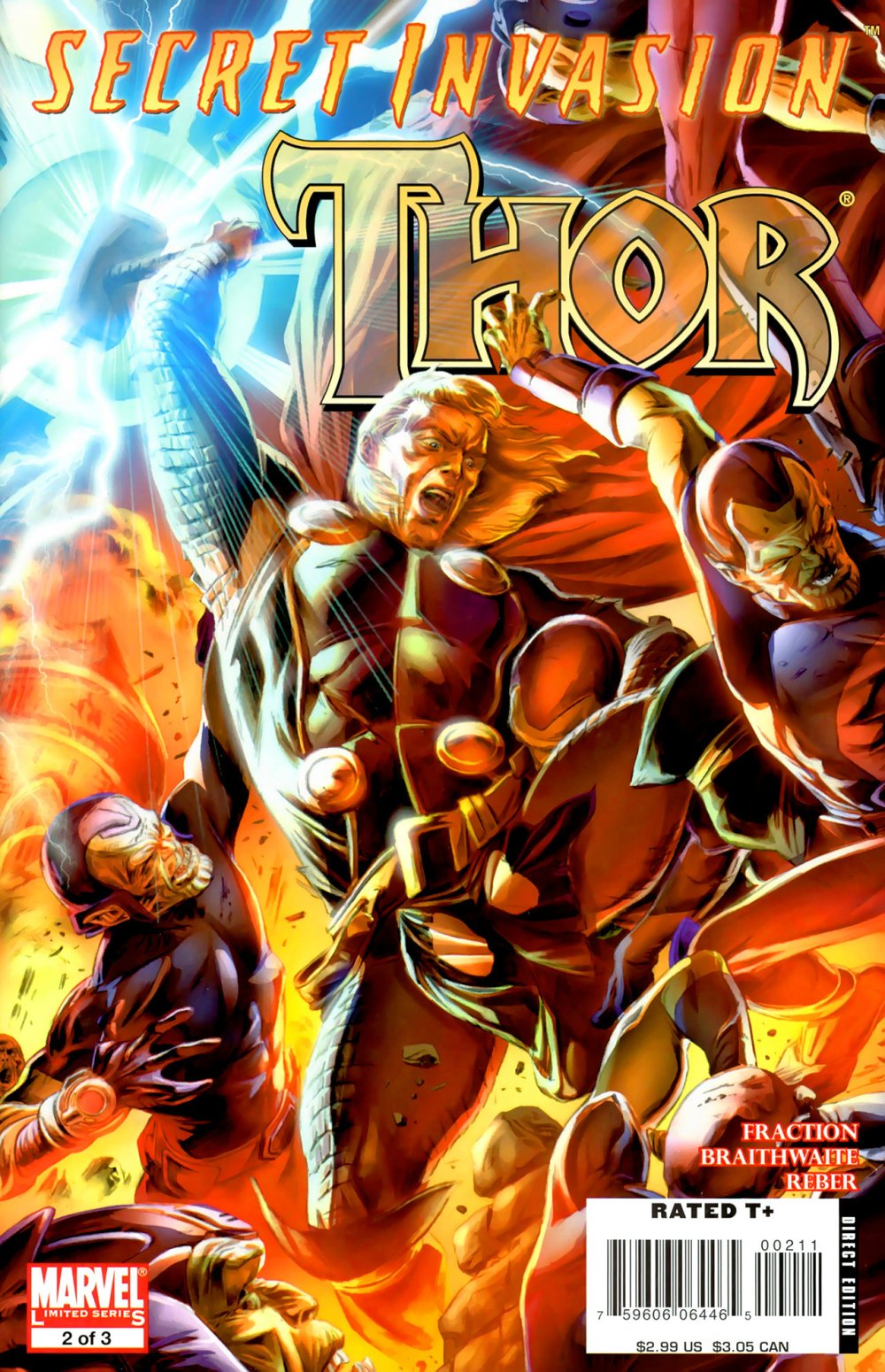 Thor- Secret Invasion [Marvel] Mini 1 0002.jpg