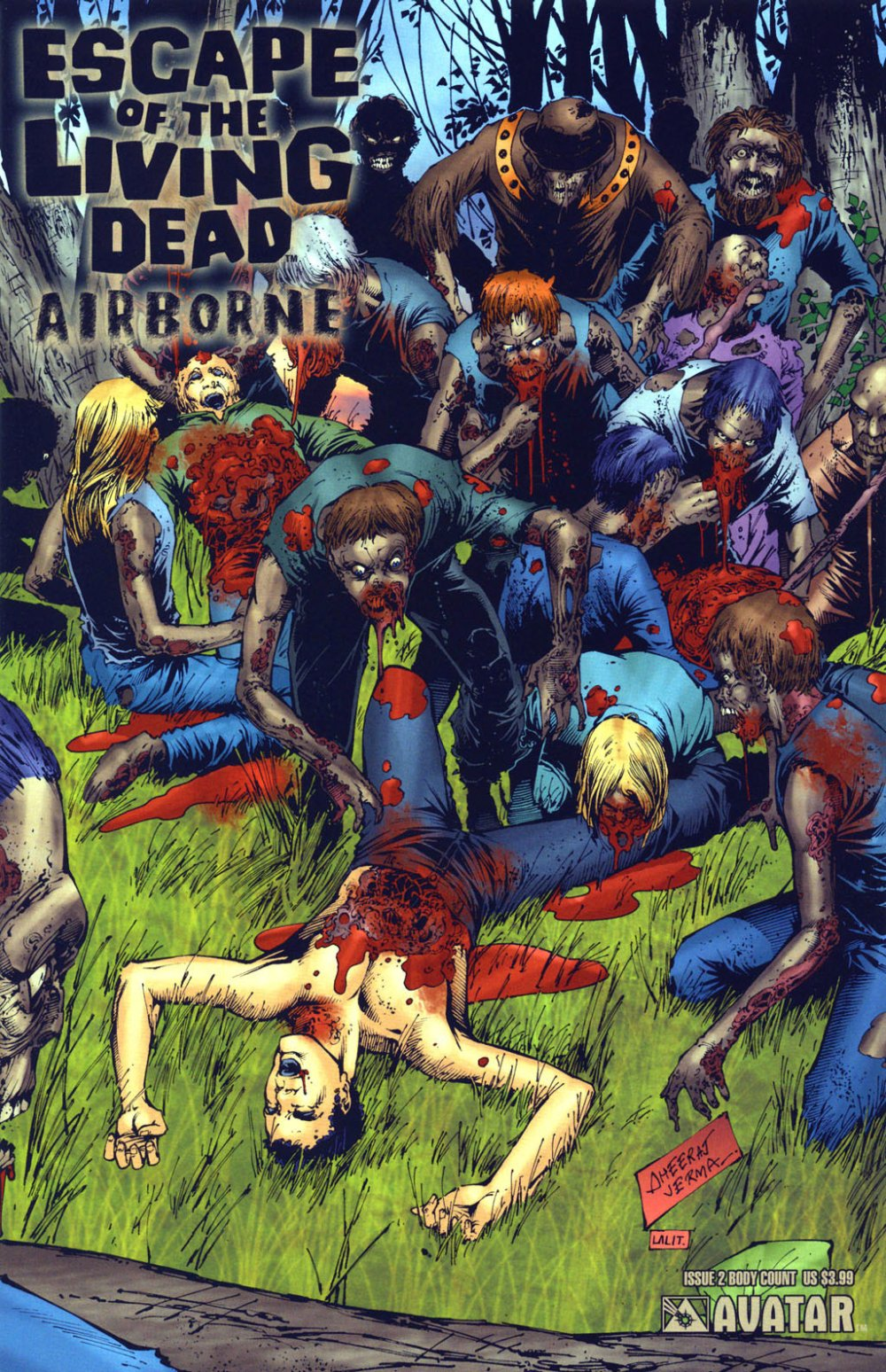 Escape Of The Living Dead- Airborne [Avatar] OS1 0002f.jpg