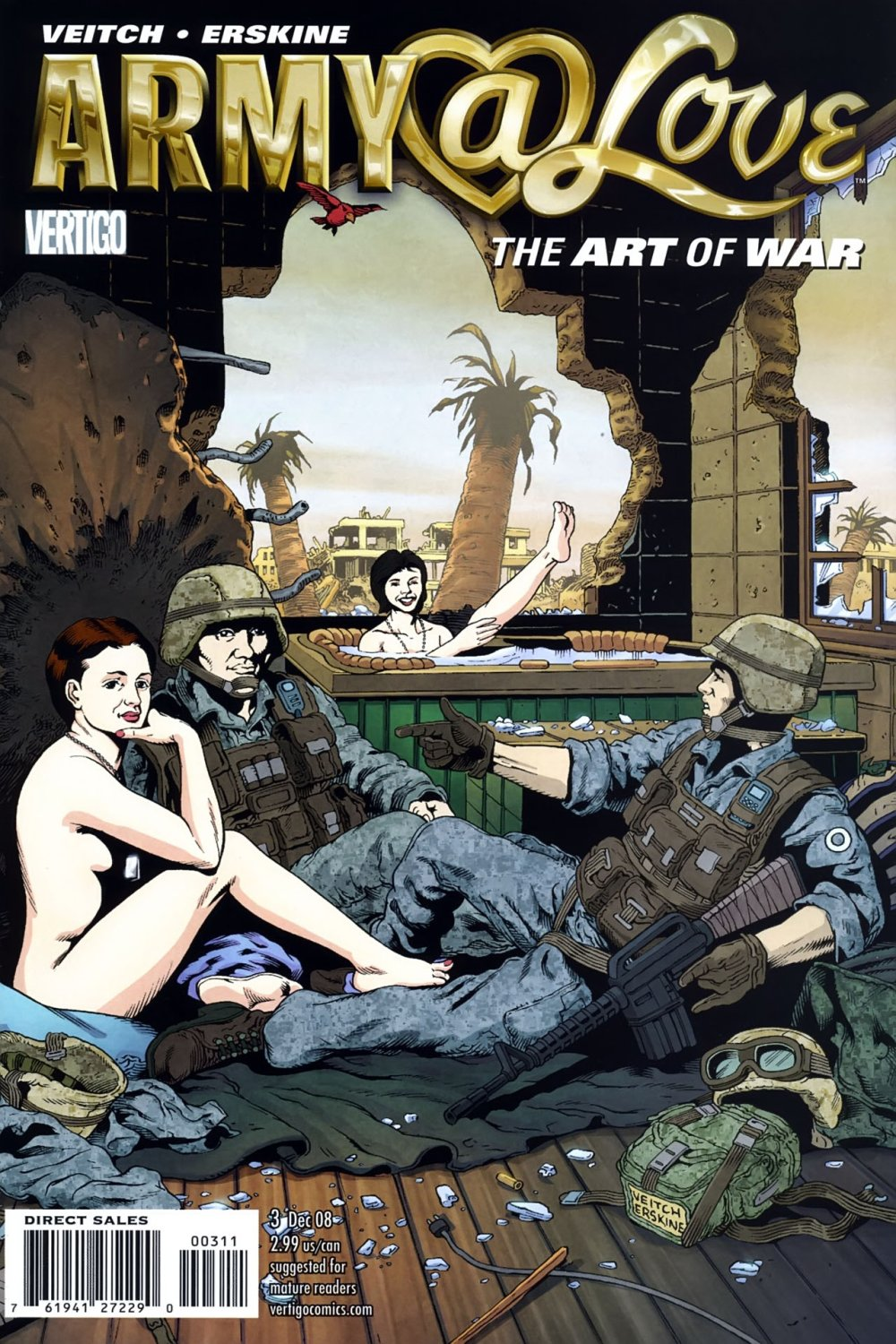 Army At Love- The Art Of War [DC Vertigo] V1 0003.jpg